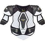 CCM Junior Tacks 4052 Ice Hockey Shoulder Pads