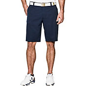 Under Armour Men's Punch Shot Golf Shorts