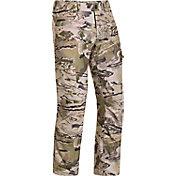 Under Armour Men's Ridge Reaper 03 Early Season Hunting Pants