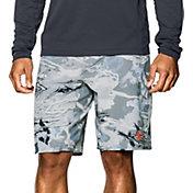 Under Armour Men's Ridge Reaper Hydro Shorts