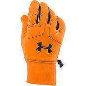 Under Armour Scent Control Armour Fleece Gloves