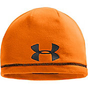 Under Armour Men's Outdoor Fleece Beanie