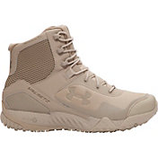 Under Armour Men's Valsetz RTS 7''' Reaper Tactical Boots