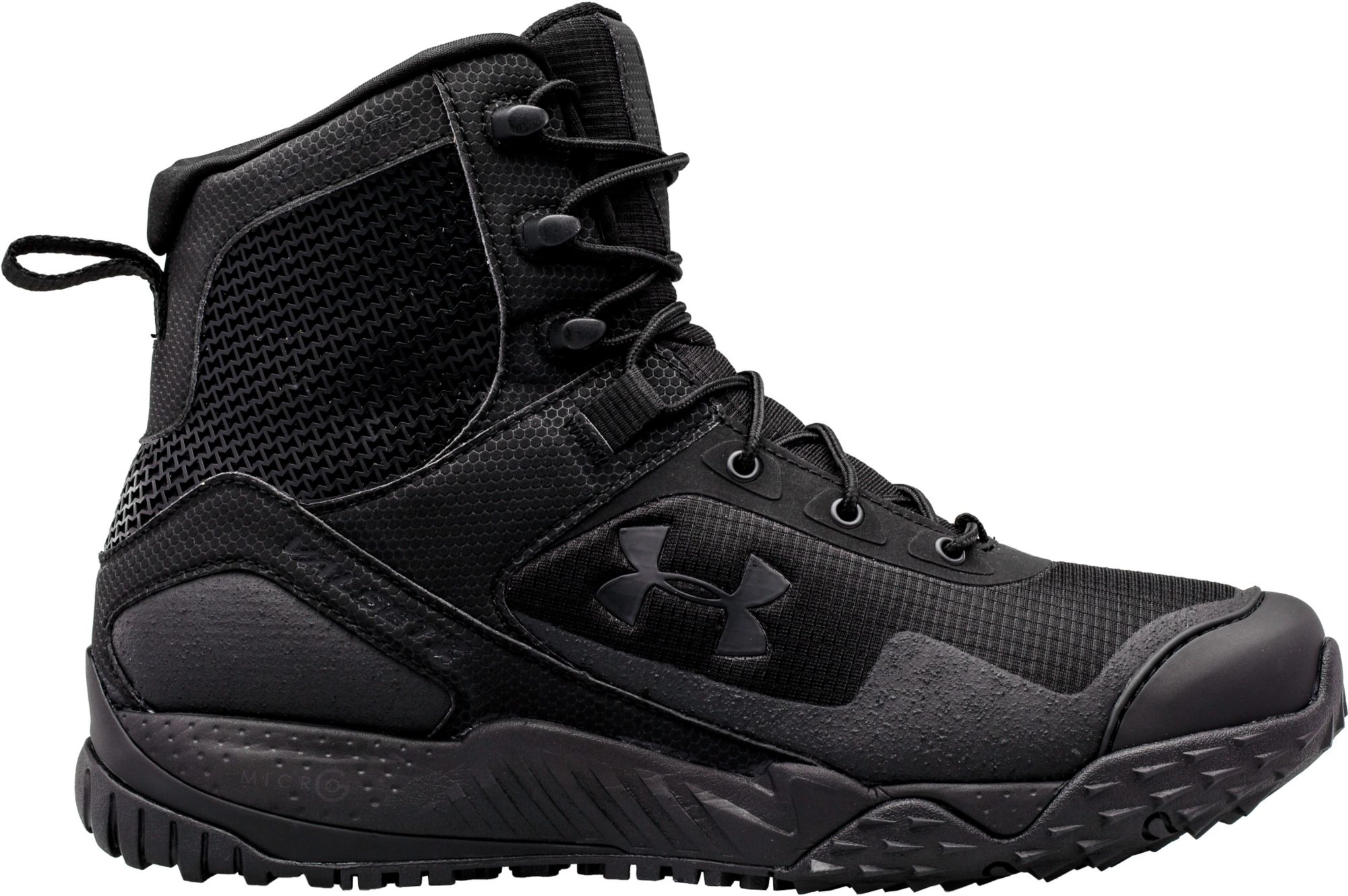 Under armour tactical best price guarantee at dicks product image under armour mens valsetz rts 7 side zip tactical boots falaconquin