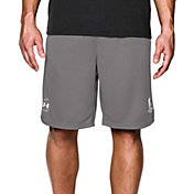 Under Armour Men's Wounded Warrior Project Training Shorts