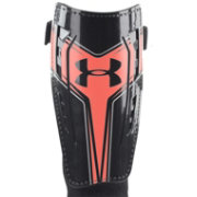 Under Armour Challenge Soccer Shin Guards