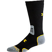 Under Armour Hitch Heavy II Boot Cut Sock