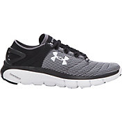 Under Armour Speedform Fortis Shoes