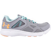 Up to $30 Off Select Running Footwear