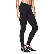 Under Armour Women's ColdGear Infrared EVO Leggings