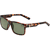 Under Armour Align Women's Sunglasses