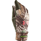 Clearance Shooting & Hunting Gloves