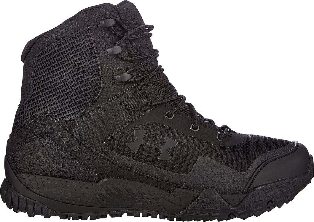 boots for women u0027s sporting goods