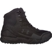 "Under Armour Women's Valsetz RTS 7"" Work Boots"