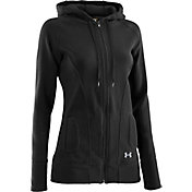 Under Armour Women's Wintersweet Fleece Jacket