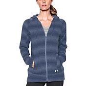 Under Armour Women's Wintersweet Fleece Jacket