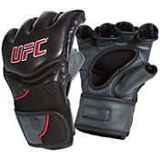 UFC Competition Grade MMA Gloves