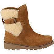 UGG Australia Kids' Jayla Winter Boots