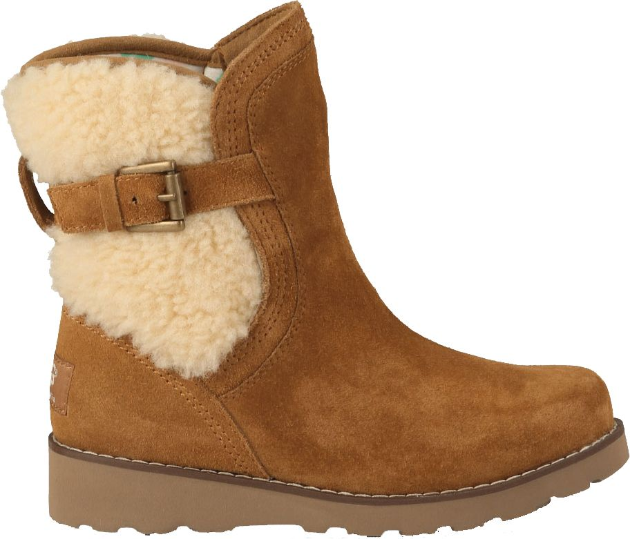 winter boots ugg