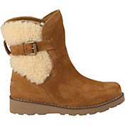 Product Image · UGG Australia Kids' Jayla Winter Boots