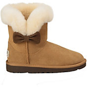 UGG Australia Kids' Kourtney Winter Boots
