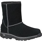 UGG Australia Kids' Lynden Winter Boots