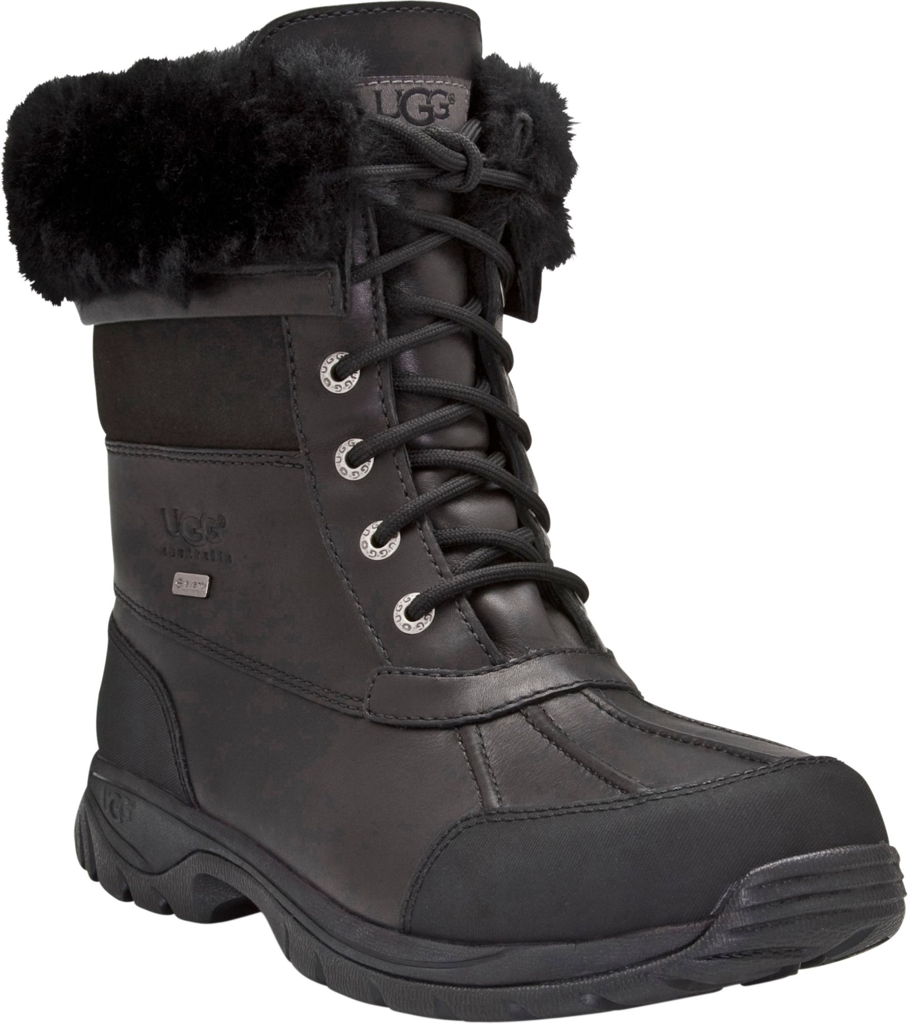 UGG Australia Men's Butte Winter Boots| DICK'S Sporting Goods