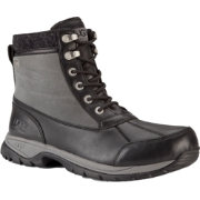 UGG Australia Men's Eaglin Winter Boots