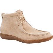 UGG Australia Men's Ameheurst Casual Boots
