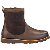 UGG Australia Men's Munroe Winter Boots