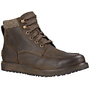 UGG Australia Men's Merrick Waterproof Winter Boots