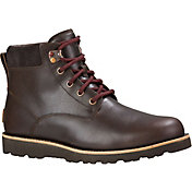 UGG Australia Men's Seton TL Winter Boots