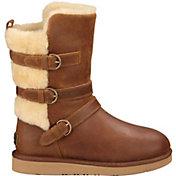 UGG Australia Women's Becket Winter Boots
