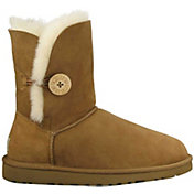 UGG Australia Women's Bailey Button Winter Boots