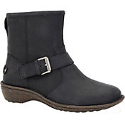UGG Australia Women's Bryce Winter Boots