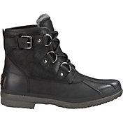 UGG Australia Women's Cecile Winter Boots