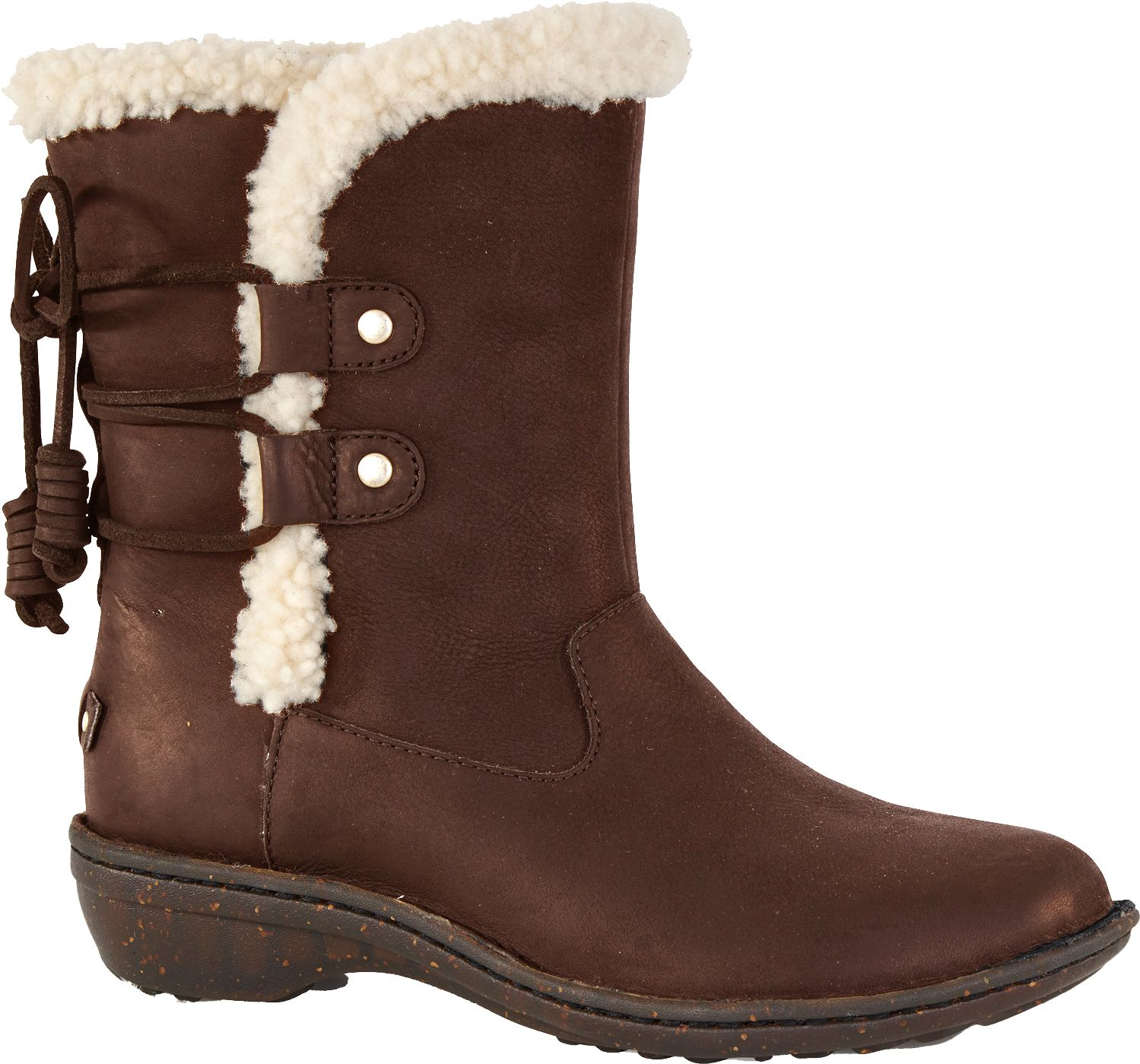 ugg boots for s sporting goods