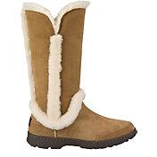UGG Australia Women's Katia Winter Boots