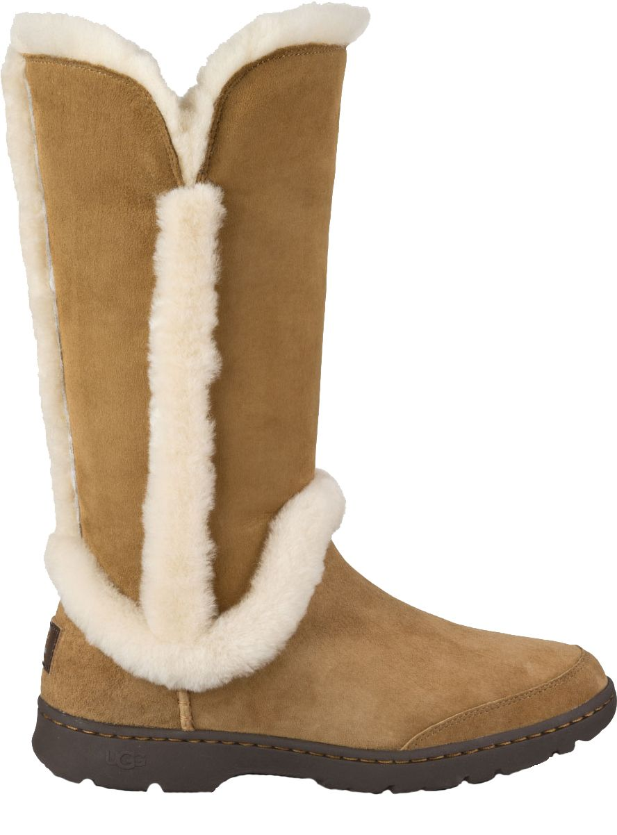 ugg store 125th
