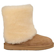 UGG Australia Patten Winter Boots