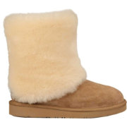 UGG Australia Patten Winter Boots