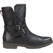 UGG Australia Women's Simmens Casual Boots