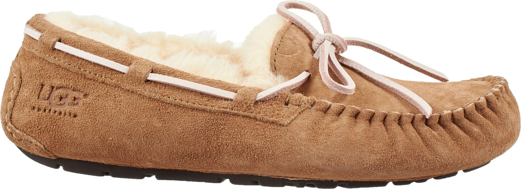Ugg Dakota Slippers