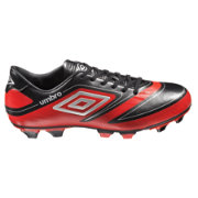 Umbro Men's Velorum FG Soccer Cleat
