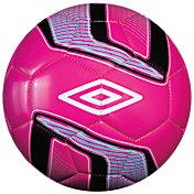 Umbro Arturo Soccer Ball