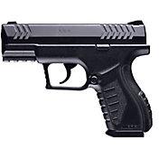Umarex XBG BB Gun