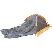UST B.A.S.E. 1 Person Bug Tent