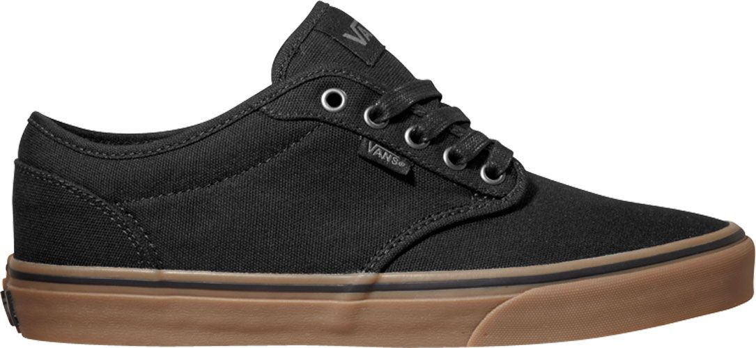 Vans Men's Atwood Skate Shoes| DICK'S Sporting Goods