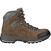 Vasque Men's St. Elias GTX Waterproof Hiking Boots