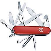 Victorinox Knives Fieldmaster Swiss Army Knife
